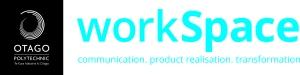 OP_workSpace_logo